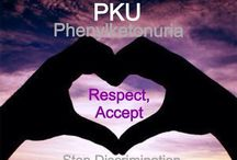 """PKU recipes for Xander / """"Phenylketonurics: Contains phenylalanine."""" Not just words on your gum wrapper. / by Laura Dacy"""