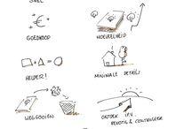 ---Sketching & drawing---