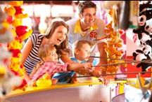 Family Fun days out in South Tyneside  / There's something to keep every family member entertained in South Tyneside!