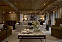 #residence