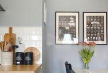 Our prints in your homes / Our prints in your homes.