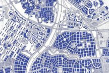 maps)