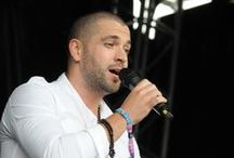 Summer Festival - Shayne Ward & B*witched. 13 July 2014 / It's happening in South Tyneside. Thousands visited the Bents Park, South Shields to see Shayne Ward & B*witched. Local artists performed before the main acts and despite the weather the crowd had a fantastic day!