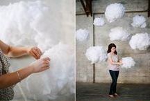 DIY Deco ideas ~~~ / Time you enjoy Wasting is not Wasted time///