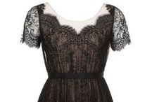 Cute cocktail dresses / Be inspired by Dress-Company's collection of cute #cocktail #dresses from renowned retailers and fashion designers. Every gal has to have at least one stunning cocktail dress in her collection! #cocktaildress #eveningdress #weddingattire