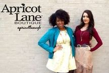 Apricot Lane Green Bay Team / Meet our awesome stylists and the rest of the team!
