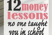 Passive Residual Income / How to make money online with passive residual income.
