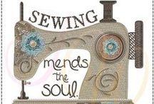 sewing - szycie i naprawy