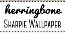 life fling | blog / Read my latest blog posts on lifefling.ca