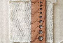 crochet & knit tips and tricks