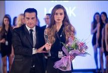 THE LOOK OF THE YEAR 2012