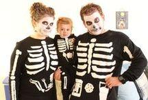Halloween Costumes / Loads of Halloween Costumes, Couples Halloween Costumes, Group Halloween Costumes & Halloween Costumes for Kids!