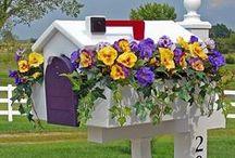 ! G~ Garden Fun / Gardening should be fun