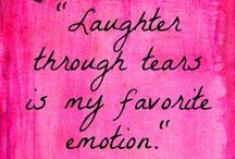 ! W~ Quotes & Sayings / ♥Quotes & Sayings to Inspire, Motive & Encourage! ♥