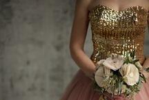Fashion: Love