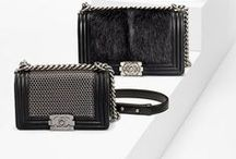 Handbags and Clutches  / Handbags, clutches , bags , purses  / by Miss Victoria Anne