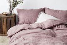 CHAMBRE ...Dormir/ BEDROOM