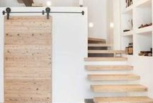 PETIT ESPACE / SMALL SPACE