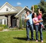 View Properties for Sale and Sold in northern Middle Tennessee / Current Properties for Sale or Sold. Hendersonville, Goodlettsville, White House and Springfield Tn property.  Click on link and view more details on each home