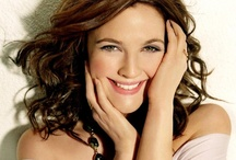 Drew Barrymore / Born Drew Blyth Barrymore February 22, 1975 (age 37) in Culver City, California, U.S. Occupation: Actress, film director, screenwriter, producer, model Years active: 1978–present Spouses: Jeremy Thomas (m. 1994), Tom Green (m. 2001–02), Will Kopelman (m. 2012–present) Parents: John Drew Barrymore and Jaid Barrymore Relatives: Barrymore family (John Barrymore, Lionel Barrymore, Ethel Barrymore)  / by Diane Fumat