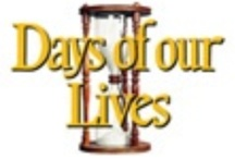 Days of Our Lives / by Colleen Jorundson