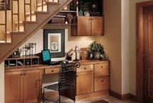 Great Home Ideas / Great home ideas to complement your middle Tennesee home.  If you are thinking of selling in the Hendersonville, Goodlettsville, Springfield or White House TN areas, maybe these ideas will help you