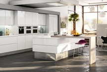 Kitchens & other cabinetry