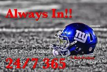 GMEN Rule / by Kim Feehan