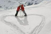 ! S~ ❄ Winter ☃ Snow ❄ / Winter Season ~ Snow, Snowmen, Snowflakes, DIY Crafts & ....