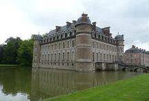 Wallonie - Wallonia