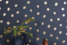 pattern / by maddy landis-croft
