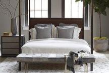 DESIRON | Beds