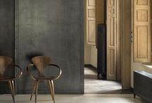 Interiors We Love