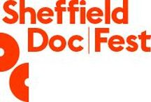 Sheffield Doc/Fest 2016