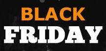 Black Friday Items / See all our Black Friday deals. Save up to 90%. Cases as low as $5.