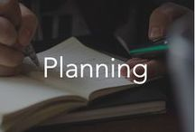 Planning time / Planning time for a Medical Conference or Meeting