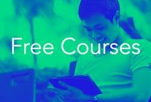 Free courses / Medical Presentations - free courses