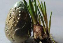Ceramics by Anna Czarnocka-Nakrewicz / #ceramics #nomenomenstudio #ceramicsnomenomenstudio # greenceramic #turquoiseceramic #pottery #stoneware #polishpottery #nomenomen #annaczarnocka #czarnockanakrewicz #annaczarnockanakrewicz
