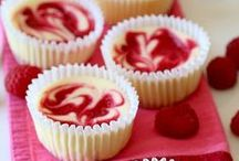 Cakes & Sweets / food_drink