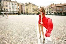 FashionIlluminati.com / We Keep An Eye On The Fashion World!
