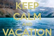 DreamVacationTips.com / TIps for Travel, Vacations, and World Destinations!