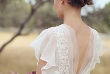 Wedding Dress / Popular Wedding Dress