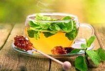 Trucs et astuces santé / Bien-être, remèdes, et secrets beauté