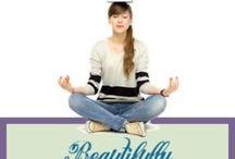 Teen Yoga / Ideas to effectively teach yoga to teens.