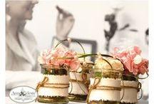De sfeer van Anne Celeste Flowers / de langhoudbare geconserveerde bloemen van Anne Celeste zijn geschikt voor ieder interieur. wij garanderen dat u minimaal 1 jaar kunt genieten van onze 100% natuurlijke bloemen