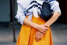 faldas / #ideasdefaldas es un tablero destinado a ver las#faldas más molonas y de tendencia en cada momento.