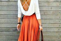 camisa\camiseta / Tablero dedicado a #camiseta o #camisas de #mujer. #moda #style #modafemenina #top #fashion #oficial #ropa