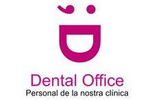 Personal / Treballadors i col·laboradors de la nostra clínica