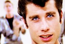 Grease / You're the want that I want