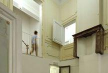 interieur architecture